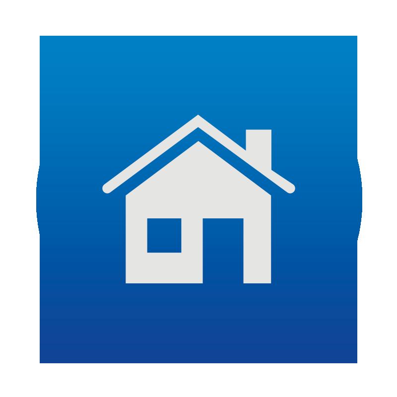 Empresas y casas for Empresas constructoras de casas